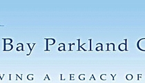South Bay Parklands Conservancy Town Hall