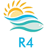 R4 Redondo Residents for Responsible Revitalization