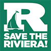 Save The Riviera